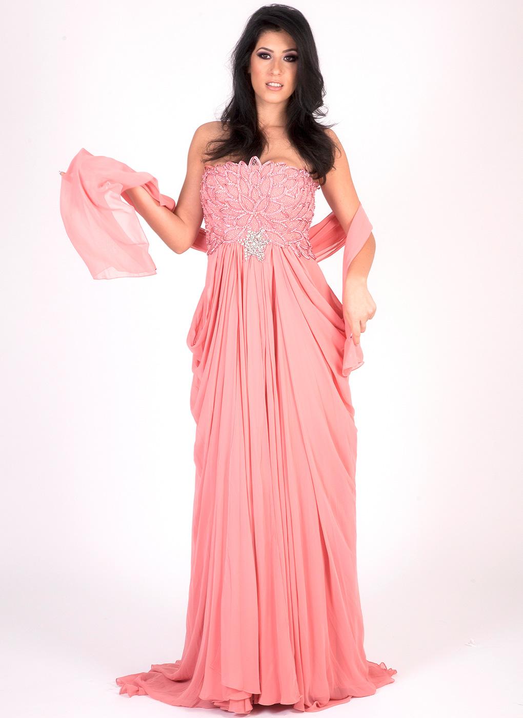 rochie de seara ,rochii de seara, rochie seara, rochii seara, rochie de seara super, rochie de seara eleganta, rochii de seara elegante, rochie de seara superba, rochii de seara superbe, rochie de seara sexy, rochii de seara sexy, rochie de seara albastra, rochii de seara albastre, rochie de seara tip sirena, rochii de seara tip sirena, rochie seara tip sirena, rochie seara sirena, rochie convenabila, rochii de seara convenabile, rochie de seara avantajoasa, rochii de seara avantajoase, rochie de seara slim, rochie de seara atragatoare, rochii de seara atragatoare,r ochie de seara glamour, rochii de seara stralucitoare, rochie de nasa, rochii pentru nasa, rochii de seara pentru nasa, rochie de seara pentru nasa