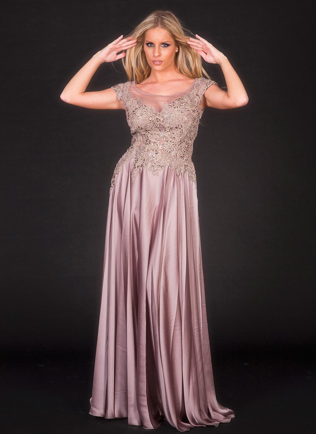 rochie de seara, rochie de seara eleganta, rochii de seara, rochie de seara frumoasa, rochie de seara ieftina, rochie de seara de dantela, rochie de seara mov, rochie de seara lila, rochii de seara elegante, rochii de seara speciale, rochie de seara dde voal