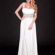 rochie mireasa, rochie mireasa simpla, rochie mireasa eleganta, rochie mireasa frumoasa, rochii mireasa, rochii mireasa elegante, rochii mireasa frumoase, rochie alba de mireasa, rochii de mireasa albe, rochii mireasa, rochii de mireasa voal, rochie de miresa croita manual, rochii de miresa croite manual, rochii de mireasa unicat, rochie de mireasa unicat
